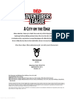 DDAL07-01_A_City_on_the_Edge_(5e).pdf
