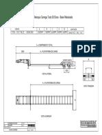 CT036-SR.ct.RB.2E-14000x3000-10.5 a Util ( Calmax - Keverson)-1