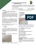 Factores Que Afectan Cromatografia p1