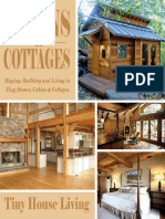 [TOPSHELFBOOK.ORG] Cabins & Cottages – Buying, Building and Living in Tiny Homes, Cabins & Cottages.epub