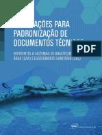 Orientacoes Doc Tecnicos.pdf