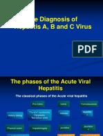 4 The Dx of Hepatitis.pptx
