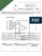 UT3020-01 R11 ASME B31.3 Ed 2016 Feb 17