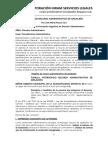 342746188 Modelo de Recurso Administrativo de Apelacion Autor Jose Maria Pacori Cari