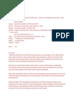 123296503-akupuntur-praktis.pdf