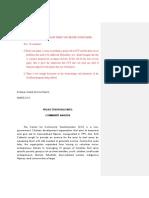 COMMUNITYCHANGE_ProjProposal_Endaya