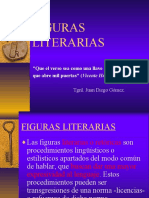 figurasliterarias2-170130194857