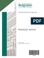 4260 - completo -  nutrición animal - crende.pdf
