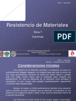 resistenciadematerialestema7-130327190905-phpapp02.pdf