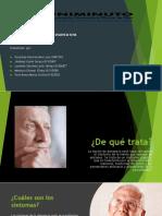 Demencia Senil.pptx
