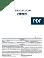4to Educación Física (2)