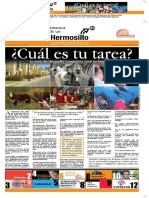 Gaceta Hermosillo Competitivo.pdf