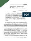 aljovin (pp. 1-8).pdf