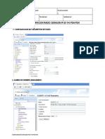 CONFIGURACI+ôN CREAGON IP20 1+0 PDH-PDH (1).docx