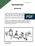 Educacion Fisica Completo 2015