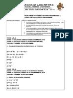 s3_informaticas_12 Al 15 de Septiembre