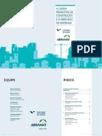 estudo-cadeiaprodutiva.pdf