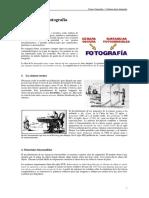 Historia de la fotografía.pdf