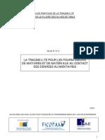 PDF Guide T2def