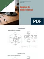 Manual Básico Dibujo Técnico