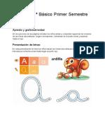 caligrafia.pdf
