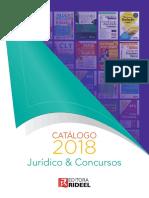 Miolo Catalogo 2018 Web