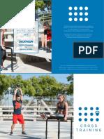 catalogo cross-training_musculacion (PLIEGO).pdf