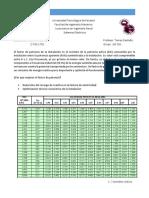 SISTEMAS ELECTRICOS TAREA1.docx