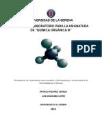 Manual_de_Organica_III.doc