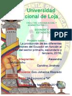 Proyecto Estadística modelo.pdf