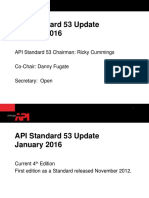 Attachment 16 S53 Update Winter Conf.pdf