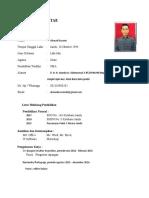CV AHMAD NAZOMI.doc
