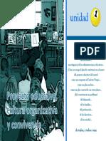 Convivencia.1. Proyecto educativo y convivencia para padres y docentes.pdf