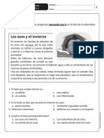 eva_leng_2basico.pdf