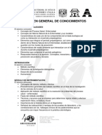 GUIA_EGC.pdf