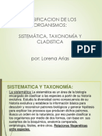 MI PRESENTACION TAXONOMIA.pptx