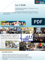 Ley Ricarte.pptx.pdf