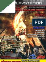 RevistaVidaPlaystation2