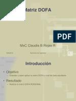 Dialnet-JuanRoaSierra-4862208