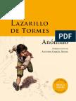 85._lazarillo_de_tormes.pdf