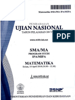 UN 2018 IPA Paket 1 -www.m4th-lab.net-.pdf