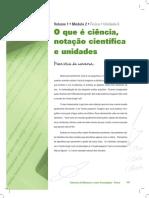 Mat Didatico Fis v1 Unidade6