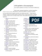 Tradición del apelativo a los municipios.pdf