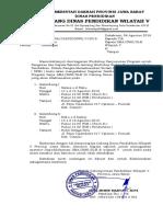 Undangan SPMI.pdf