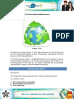 Material_Environmental_consciousness.pdf