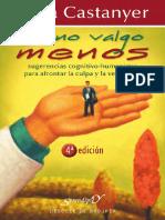 YO NO VALGO MENOS.pdf