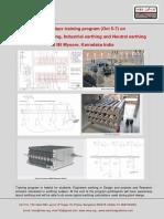 Earthing-Training.pdf