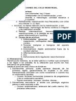 Materno_II.doc