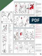 User-Manual-2-994801
