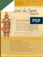 sipan.pdf